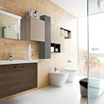 The Room Designs Modern For Your Bathrooms