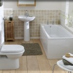 The Room Designs Small Bathroom Your Problem Solved