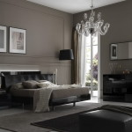 The Shades Color Grey For Wall Interior