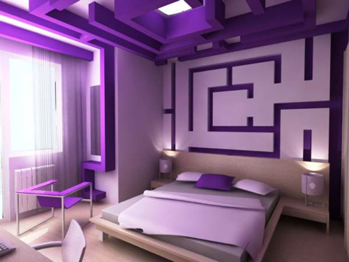 The Small Bedroom Ideas For Women Woman