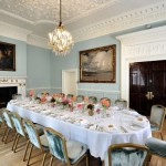 The Small Drawing Room