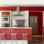 The Small Kitchen Layouts Plans