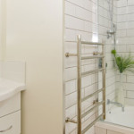 The Smallest Room Home Needs Both Functional And