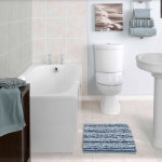 The Space Your Small Bathroom Following These