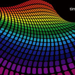 The Timbre And Tonality Which Colour Texture Tone