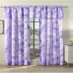 The Types Curtains For Windows