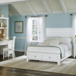 The Various Styles Beach Bedroom Furniture Home Design Gallery