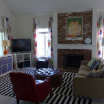 The Week Nearly Zero Dollar Decorating Rearranging All Rooms