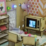 The Week Wire Your Doll House Wired Design