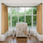 The Window Treatments For Bay