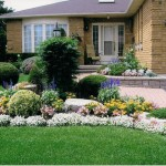 The Wyss Report Curb Appeal Can Buyer Enthusiasm