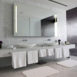 The Yas Hotel Interiors From Jestico Whiles Interior Design