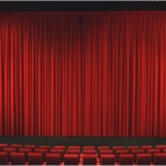 Theatre Curtains Window Blinds