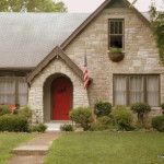 Thedecorologist How Choose The Right Exterior Paint Colors