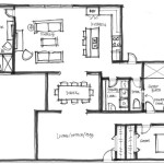 Their Advice How Improve The Floor Plan And Layout House
