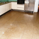 There Are Many Options Kitchen Floor Tiles One