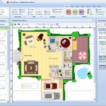 There Are Numerous Such Free Home Design Software Programs Available