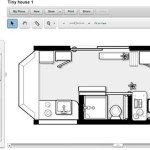 There Are Several Room Layout Planners That Able Use Online