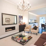 There Are Still Many More Interior Design Ideas For Apartments That
