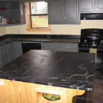 These Are Just Few Examples Countertops You Design Your Own