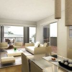These Living Room Decoration Ideas Will Not Only Make Your Home More