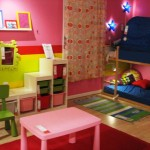 They Have Huge Furniture And Accessories Section Which Includes