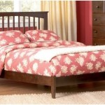 Things Check For Before Buying Second Hand Bedroom Furniture