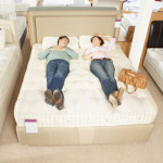Things You Should Know Before Buying New Mattress The Luxury