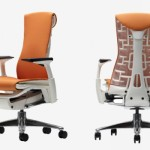 This Chair Was Designed Meticulously Provide Balance Spinal