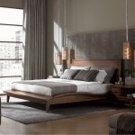 This Collection Awesome Contemporary Bedroom Furniture Ideas