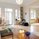 This Graceful Two Areas Apartment Sale And You Would Like