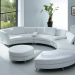 This Interior Design Collection Pictures Are Gathered From The