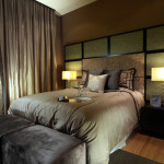This Post Bring You The Best Bedroom Interior Design Ideas
