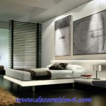 Thread Master Bedroom Attractive Focal Points New