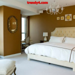 Thread Relaxing Bedroom Colors New
