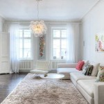 Three Bedroom Apartment Located The Heart Stockholm City Center