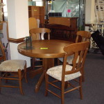 Thrift Furniture Online Take The Benefit Well Chosen For