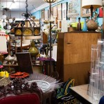 Thrift Store Furniture Apartmenttherapy Planning