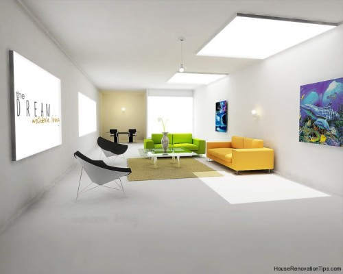 Thumbs Modern Interior Design Get Inspired