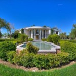 Tie America Most Expensive Homes For Sale Forbes