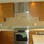Tile And Marble Installation Remodeling Services South Florida