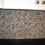 Tile And Stone Installations Backsplashes