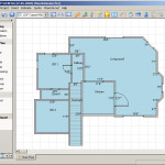 Tile Design Layout And Estimating Software Floor Covering Soft