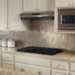 Tile Eco Friendly Kitchen Backsplash Glass