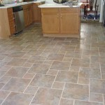 Tile Floor Patterns Which One Yours Kitchen Designs