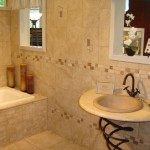 Tile For Quality Homes Classical Designs Bathroom Floor Ideas