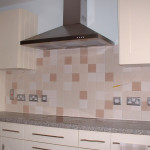 Tile For The Kitchen Wall Tiles Design Ideas Glass