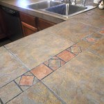 Tile Kitchen Countertop Ideas And Pictures Design