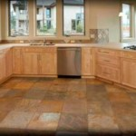 Tile Kitchen Flooring Beautiful Ideas