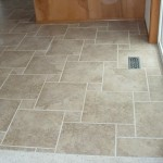 Tile Pattern Floor Patterns